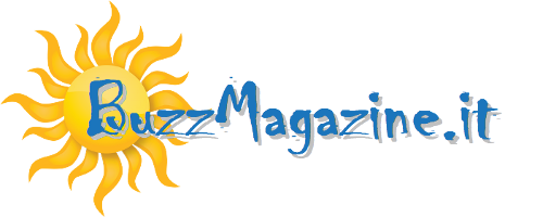 Buzz Magazine - Sito web di article martketing italiano