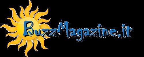 logo buzzmagazine