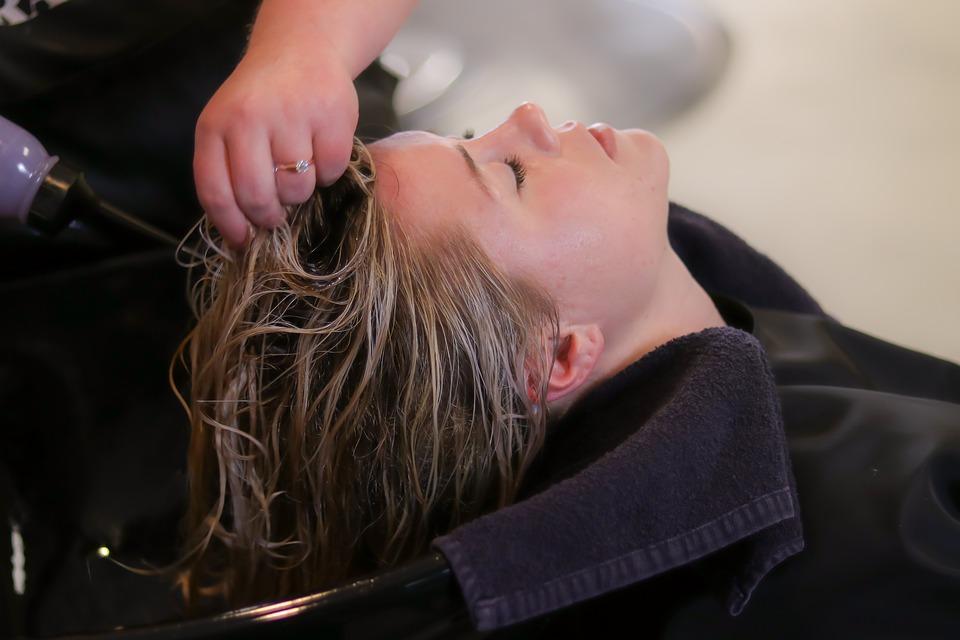 extension per capelli oxy