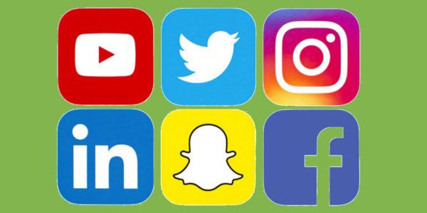 social network - buzzmagazine